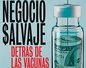 negocio detras de las vacunas