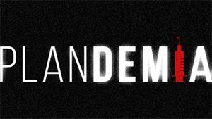 Simulacro de Pandemia